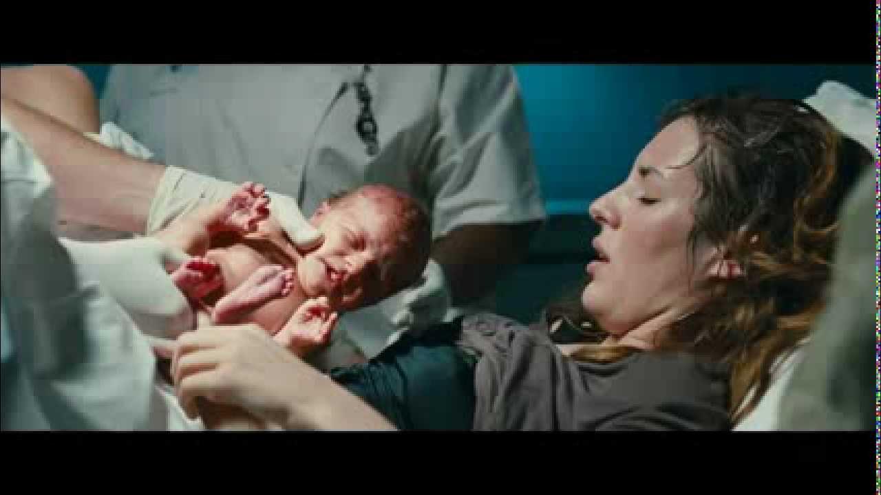 Bebeğin ilk cazibesi - nerede başlayacak ve ne zaman