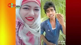 Download Video fanni video  full comedi 009 MP3 3GP MP4