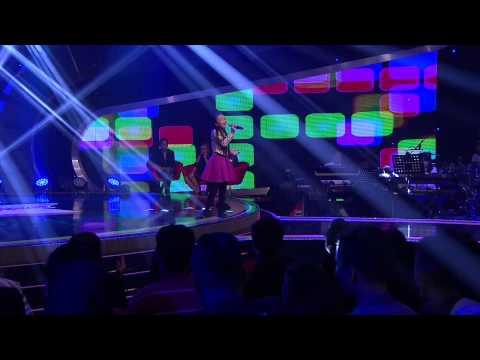 Ceria Popstar 3: Konsert 2 - Pasqa (Untukmu)