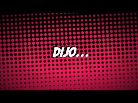 Best Song Ever (spanish version) Kevin Karla & La Banda (Lyric Video)