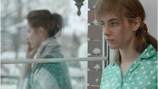 Субботняя премьера: на «России 1» новый мини-сериал «Два берега надежды»