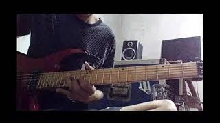 Download Video Panggung Sandiwara Godbless || Tutorial Melody Cover MP3 3GP MP4