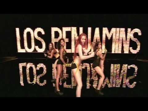 Noche De Entierro - Luny Tunes - Tainy - Los Benjamins