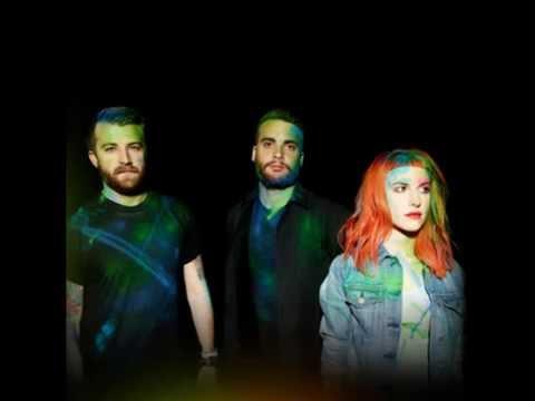 Paramore - Still Into You (Audio)