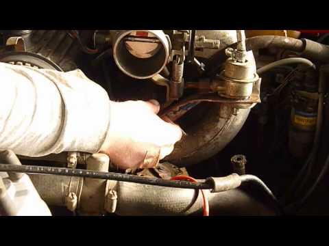 Ford sierra olx. Ua. Форд сиерра sierra 2. 0 онс донс бензин разборка. Автозапчасти и аксессуары » транспорт на запчасти. 9 000 грн. Договорная. Житомир, житний рынок. 30 нояб. Двигатель мотор ford sierra taunus ohc 1. 6 бензин. Автозапчасти и аксессуары » автозапчасти. Бесплатная доставка.