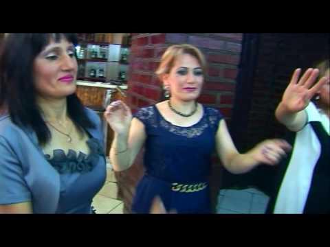 Rudik Maestro Virtuoz  ученик Армянской 104 средней школы