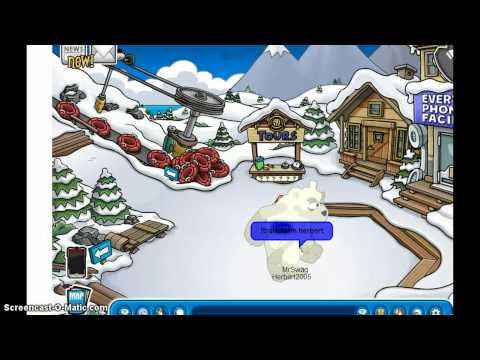 New Cpps