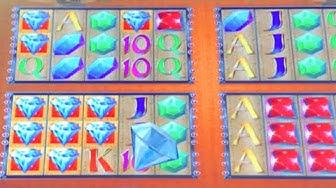 Lucky Pharao Power Spins🔥Gemütlich Zocken Casino Automat Merkur Magie Slot - Spielbank/KINGLucky68