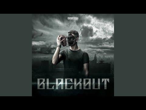 Surrender (Original Mix)