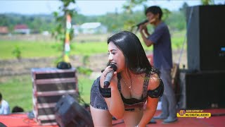 SALAM TRESNO - DESY THATA