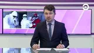 В Пензенской области коронавирус подтвердился еще у 220 человек