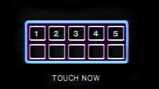 HEATHCLIFF: INTERACTIVE COMPUTER GAME @ QUBE