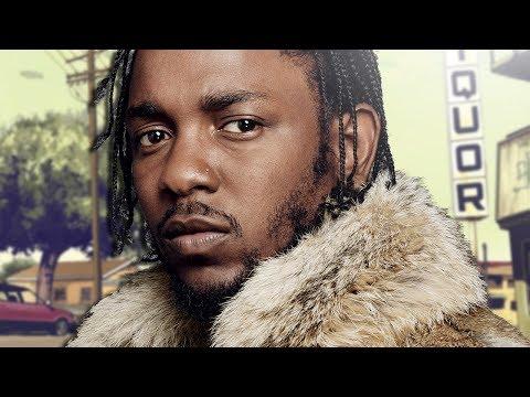 BEST OF: Kendrick Lamar Trolling!   Voice Impression