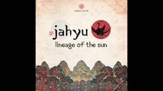 JahYu - Lineage Of The Sun (Full Album) Meditation / Dub / Chill-out / Reggae / Concentration