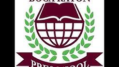 Boca Raton, FL Preschool Call 561-347-3780 Local Pre School