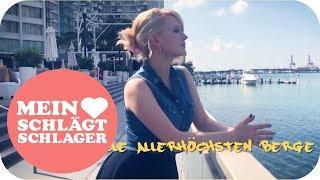Sarah Jane Scott - Mein Lied (Lyric Video) (Radio Mix)