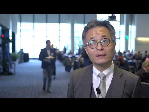xLab: Building Digital Intelligence - Youngjin Yoo