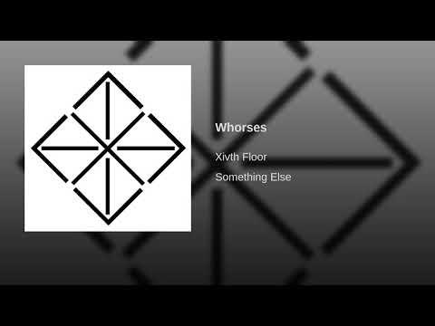 Whorses