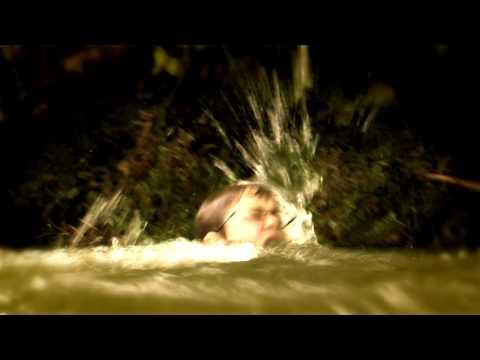PRETEND - short film by Doug Johnston (2 of 4)