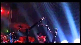 Γιώργος Μαζωνάκης - Ζηλεύω | Giorgos Mazonakis - Zilevo  - Official Video Clip