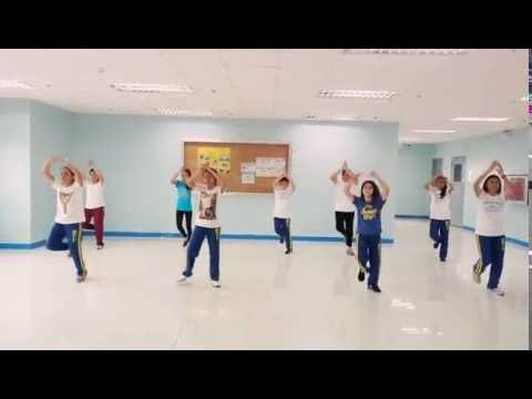 STI LUCENA -EXERCISE (TOURISM -111 Group 2 )