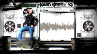 Kevin Kaos - Get Down