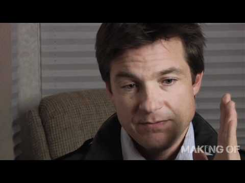 Jason Bateman: Reel Life, Real Stories
