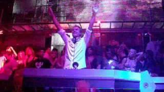 Armin van Buuren @ Club Venue, Athens [27-10-09] part 07