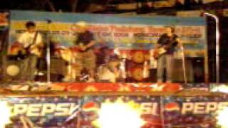 Khanabees '07-paskuhang Bayan,castillejos- 121507!.3gp