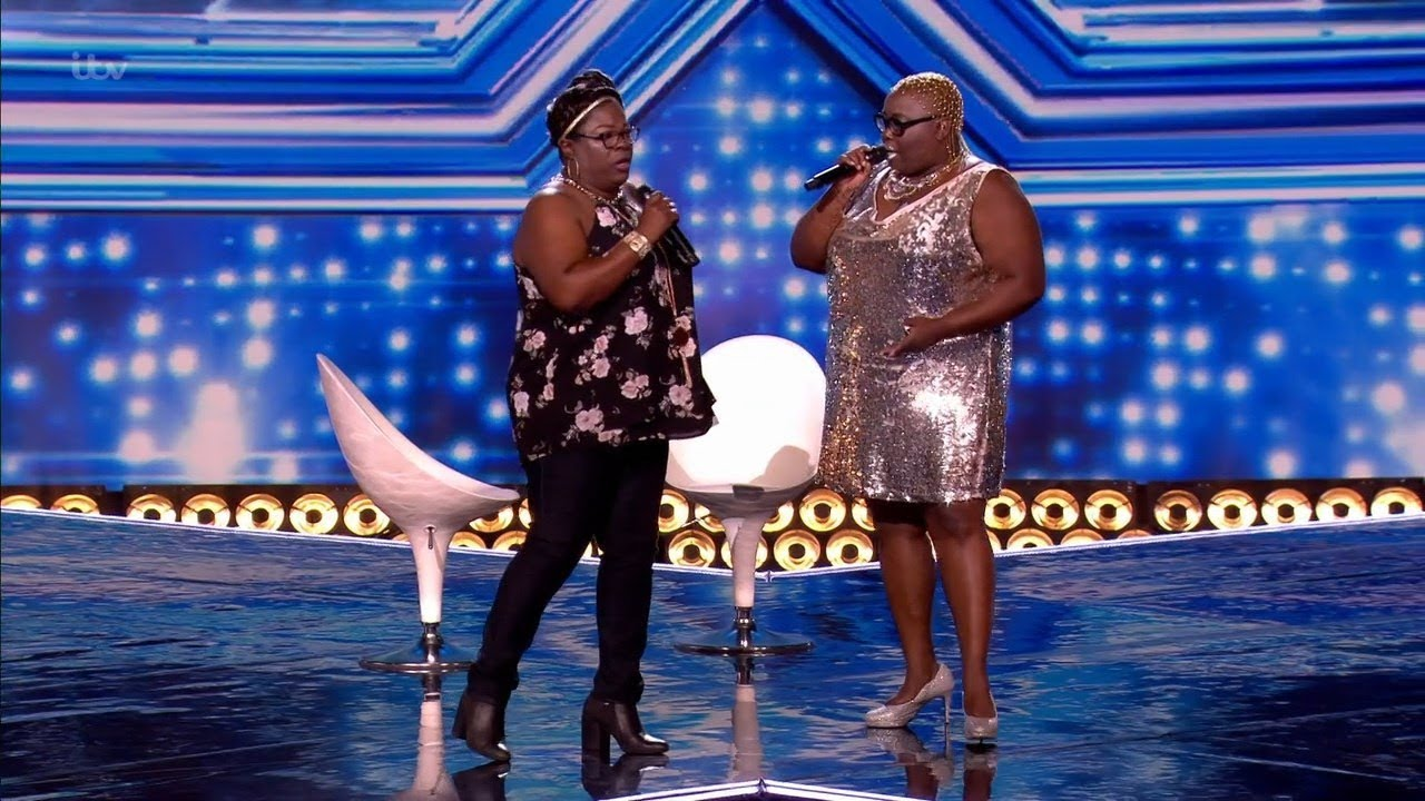 the-x-factor-uk-2018-is-another-group-meant-to-be-six-chair-challenge-full-clip-s15e10