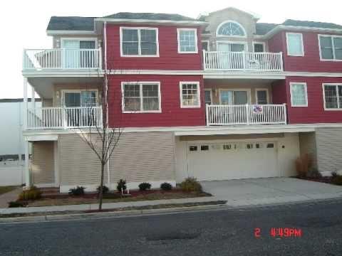 306A & 306B Magnolia Condos Wildwood NJ.mp4