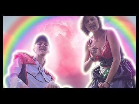 MAHONIE RECORDS ft FRL MENKE  Das Leben ist ein Ponyhof  JMC  16tel GRUPPE C
