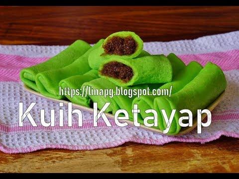 kuih-ketayap-|-resepi-dadar-gulung-lembut-dan-sedap-|-resepi-kuih-tradisional