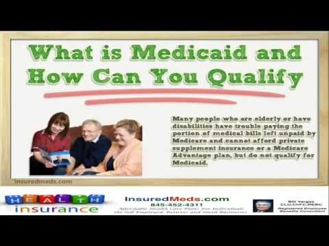 what-if-you-can'-t-afford-medicare-or-medicaid-video-#-1?