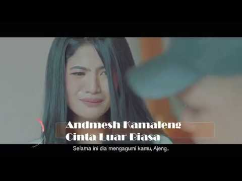 INDONESIA TOP 40 SONGS - LAGU TERBARU 2019 (POPNABLE CHART)