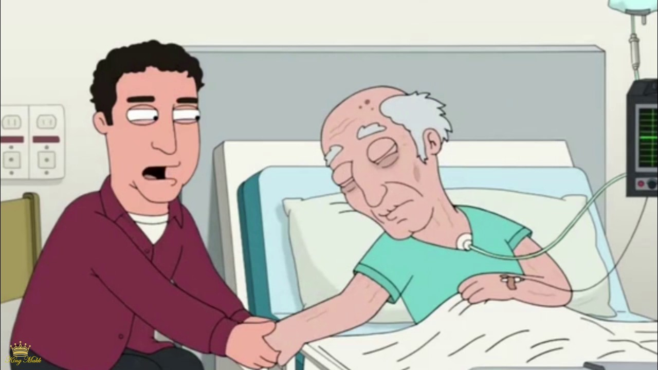family guy porn download