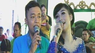Duet Romantis Memory Berkasih Andy Gogon Kmb Feat Dyan Mahara Zaskya MP3