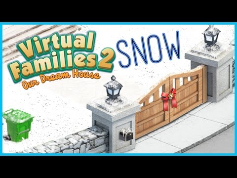 Virtual Families 2 Coins Hack Tool - Free Coins Generator