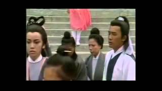 Video Film Favorit 90an To Liong To (Pedang Pembunuh Naga) download MP3, 3GP, MP4, WEBM, AVI, FLV Oktober 2018