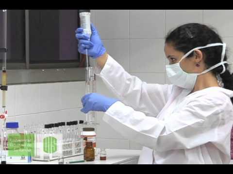 IV COMED e V Semana Cientifica da Medicina UNIPAM | Convite Oficial de YouTube · Duração:  4 minutos 30 segundos