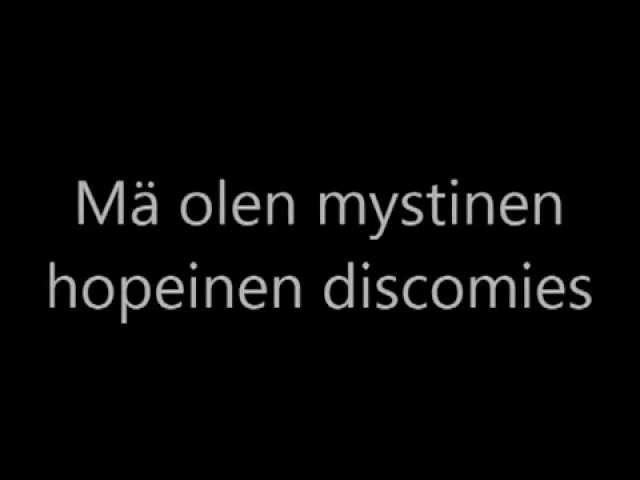 j-karjalainen-mennyt-mies-kisulifani