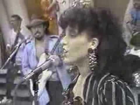 Altamira banda show - quitame la mano de donde la tienes