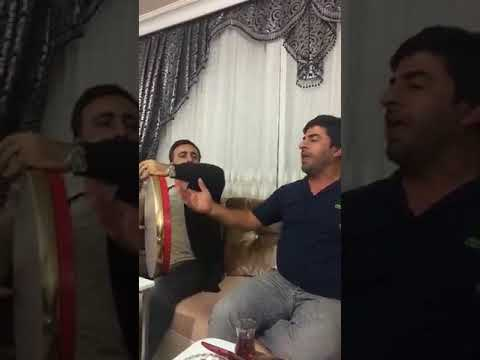 Sedat Ucan Hasan Dursun Mustafa Yilmaz Peker kardesler canli ilahi ilahiler 2017
