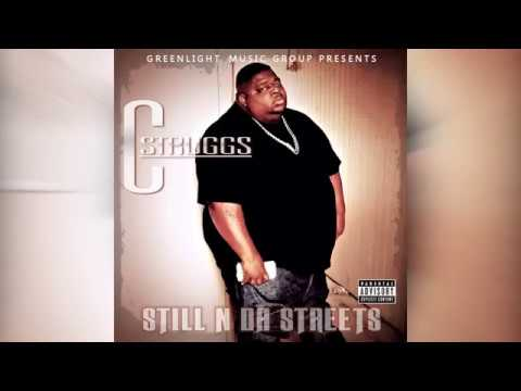 C Struggs - Dope Boy (Prod by Yung V.I. Beats) (Official Music Video)