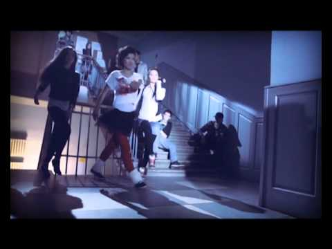 видео по танцы актеров