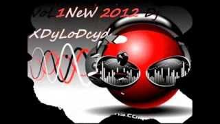 Video VoL1NeW 2012 Dj SkuLLEx download MP3, 3GP, MP4, WEBM, AVI, FLV Agustus 2018