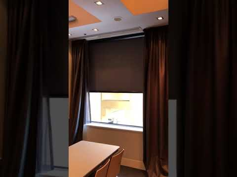 Como Hotel Melbourne 1