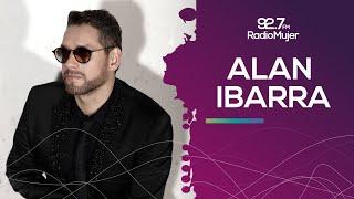 Entrevista a Alan Ibarra l ¿Apoco sí?