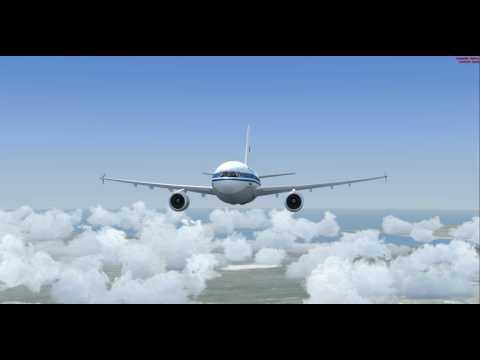 Aeroflot Flight 199 (Russian Tragedy)