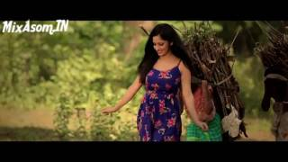 Video New Assamese Song   Babylon By Rajib Nath download MP3, 3GP, MP4, WEBM, AVI, FLV Desember 2017
